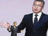 华人文化入股全球最大经纪公司,黎瑞刚如何撬开CAA的大门