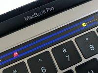新MacBook Pro被曝有爆裂声,还要自付900修理费|4月14日坏消息榜