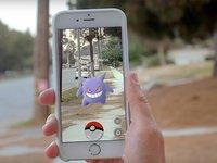 """《Pokémon GO》急速衰退,如何打破""""第四面墙""""是个难题"""