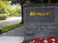 发力企业级市场,微软Hololens开辟了一条VR新道路