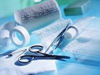 医药代表谋转型,看一颗药的奇幻之旅