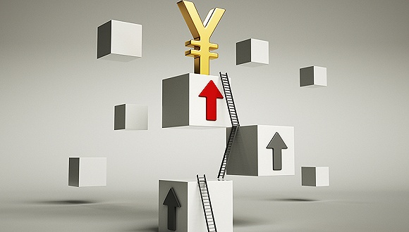加入一家创业公司之前 你应该认真考虑哪些事?