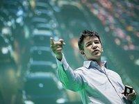 屡屡挑衅规则、让Uber陷入危机的卡兰尼克,究竟是怎样一个人?