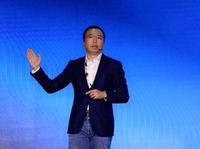 赵明:除荣耀以外,大多数互联网手机品牌走到线下,合作伙伴都亏钱了