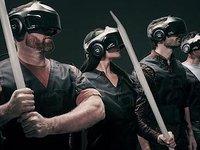 蜕变之后的WeGame,对VR开发者来说意味着什么?