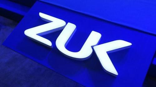 【观点】ZUK倒下,祸根在于联想看重短期利益