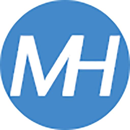 M&H美慧云平台