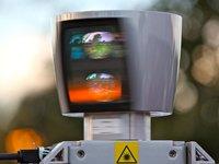 产能瓶颈下,Velodyne如何坐稳激光雷达领域的老大哥?