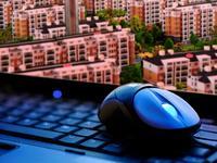 IDC:惠普再次超联想,成为第一大PC厂商|钛快讯