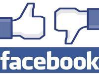 堂而皇之地抄袭了这么多,Facebook咋没被告死?