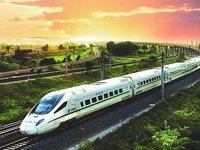 韩国铁路通信已经用上4G,中国离LTE-R还有多远?