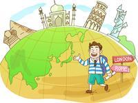 """美团点评加码在线旅游,推出""""美团旅行""""新品牌"""