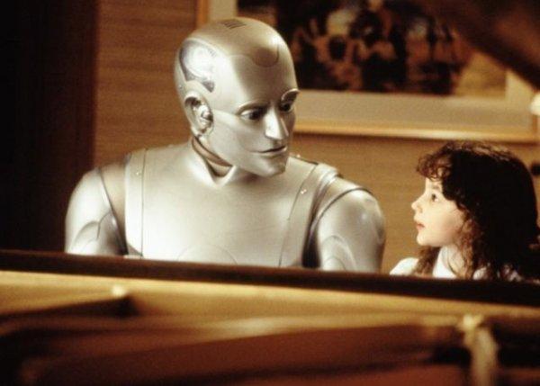 顛覆你認知的人工智能:玩轉藝術,琴棋書畫文學通殺