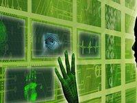 生物识别技术谈安全尚早,但百亿级市场前景可期