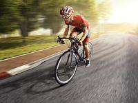 【独家重磅】一场不可能盈利的生死赛跑,中国共享单车最全调查