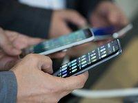 IDC:第一季三星苹果表现一般,国产手机持续增长|钛快讯