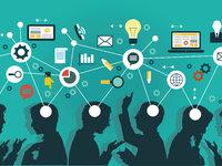 """不空谈概念,不臆测风口,我们和五位投资人聊了聊企业服务的""""下半场"""""""