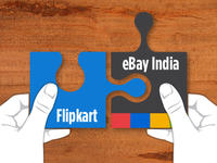 14亿美元领投Flipkart,腾讯对印度的野心绝对不小