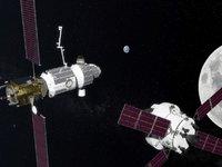 NASA公布前往火星的详细计划,火星不再遥不可及|钛快讯