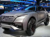 长安联手英特尔,从四大方面推进自动驾驶产业化进程