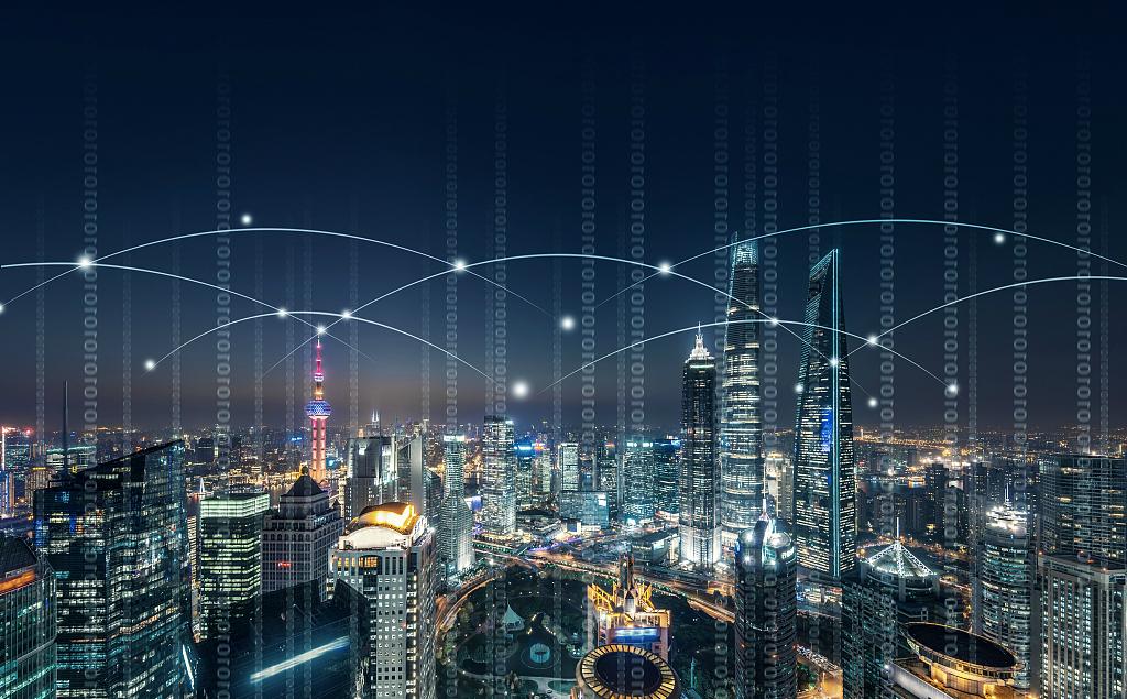 【钛坦白】33复杂美CEO吴思进:一文读懂区块链最基本的技术原理-钛媒体官方网站