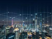 【乐通在线娱乐】33复杂美CEO吴思进:一文读懂区块链最基本的技术原理