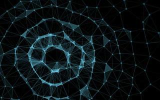 听云象、onchain、保全网的创始人,谈区块链技术落地中的挑战与革新 | 钛坦白第38期