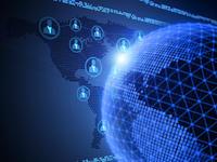 【钛坦白】趣链科技CEO李伟:国产区块链平台Hyperchain及应用实践