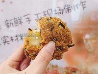 他们知道鲍师傅是怎么在上海火的|我造社区每周产品榜单