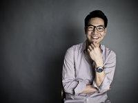 见了100个投资人后,这位创业者总结出了创业的道理
