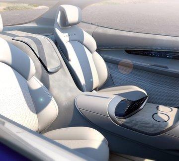 传统车企巨头,要如何革了互联网公司的造车梦