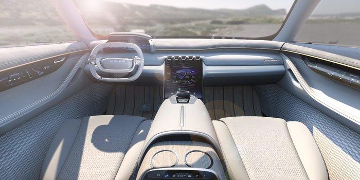 【征稿】汽车产业的未来,到底掌握在谁手中?