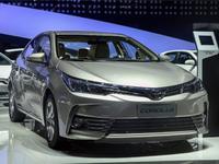 专访一汽丰田:80年的积累,没有互联网企业比我们更懂造车