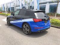 德尔福自动驾驶中国首秀,这可能会是最早量产的自动驾驶技术方案