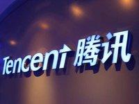 腾讯成为全球第十大上市公司,目前市值2790亿美元|钛快讯