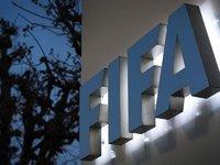 海信成为FIFA赞助商,这是一场从足球狂欢到经济博弈的游戏