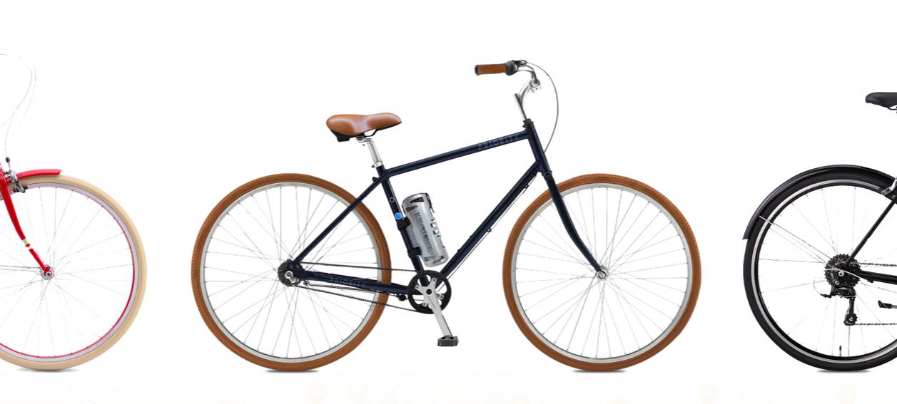 共享单车在美国,中美创业公司赛跑