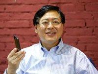杨元庆:整体上看,联想的进展依然不够快速有力