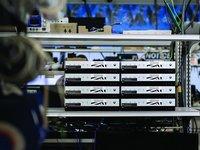 """以硬件为核心的微软天蝎座,在""""去平台""""的道路上越走越远了"""
