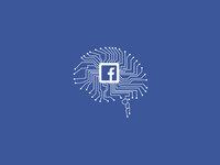 这个神秘部门,是 Facebook 玩转AR、VR的幕后功臣