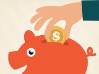 """想从猪身上赚钱,那么这只""""猪""""够听话吗?"""