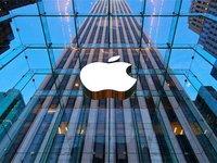 苹果股价疯涨背后:投资人的短期回报和人们的妄念