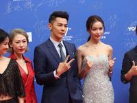获奖的影帝都缺席,北京国际电影节为何越来越冷清?