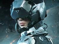VR投资暴跌八成,行业普遍遇冷,VR游戏能挺到最后吗?