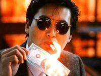 金像奖、合拍片都救不了香港电影,是时候另辟蹊径了