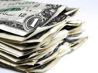 借贷宝总部遭用户围堵,是一场恶意的闹事?|4月21日坏消息榜