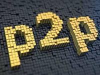 北京网贷整改加速,要求在京未覆盖平台4月底申报