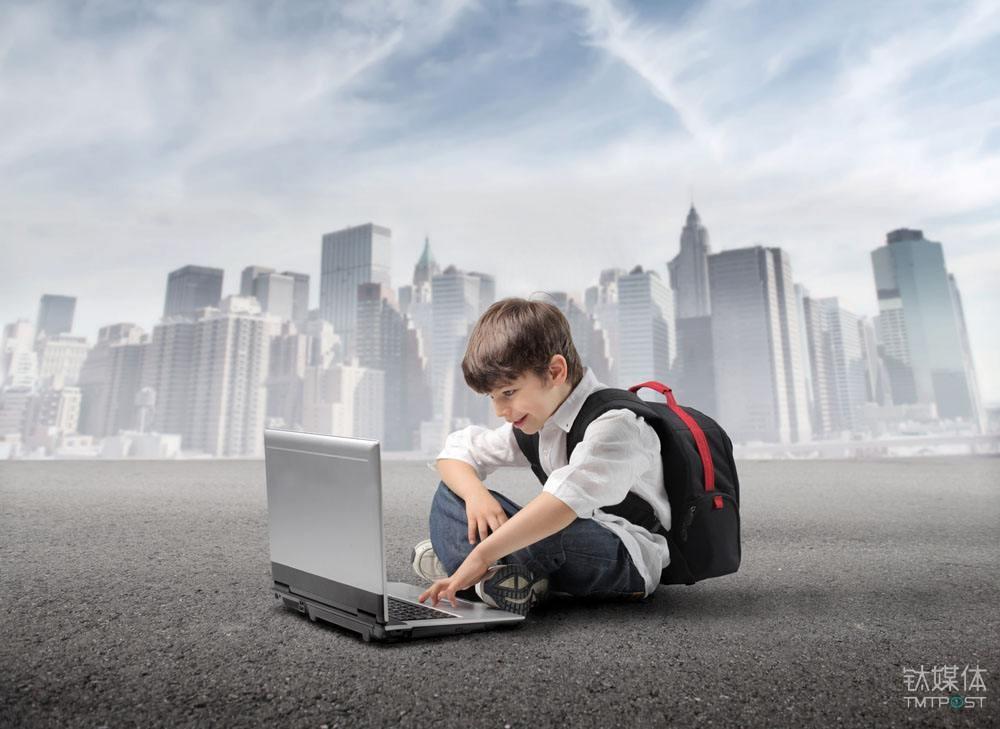 内容付费、知识付费的未来,可能是教育-钛媒体官方网站