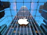 iPhone 8推迟登场,富士康业绩或受其再次拖累 4月7日坏消息榜