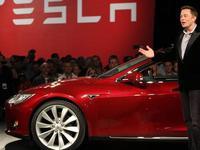 【钛晨报】特斯拉想要尽快量产 Model 3,但工人却威胁要罢工